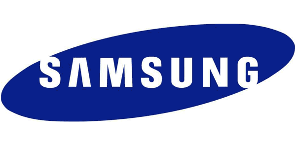 samsung logo. Black Bedroom Furniture Sets. Home Design Ideas