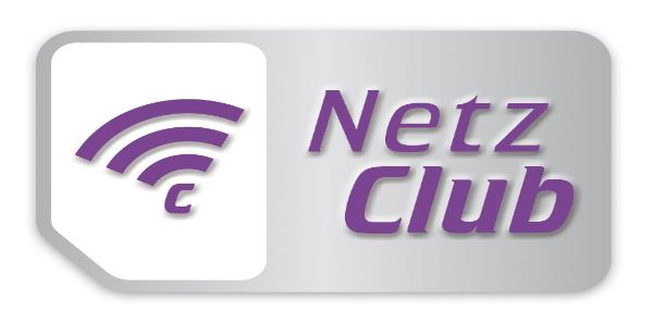 Netz Club
