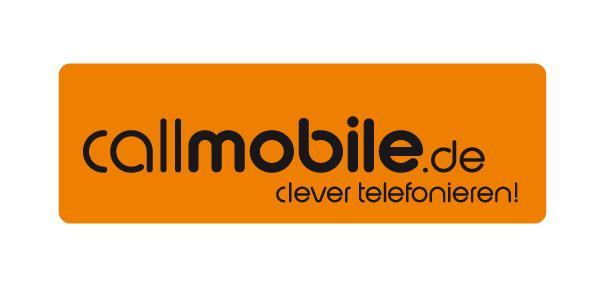 callmobile_logo
