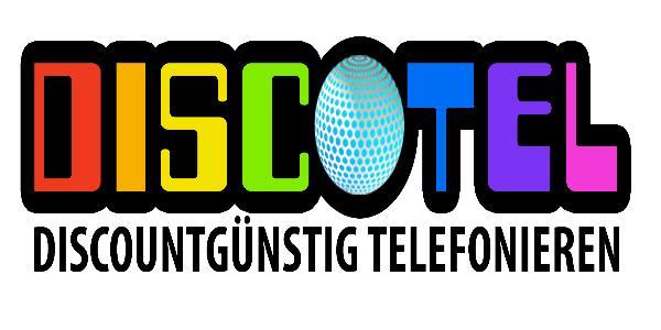 discotel_logo