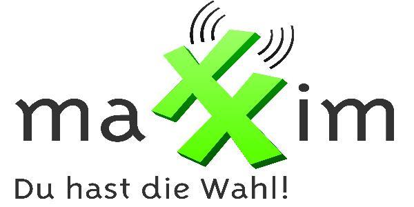 maxxim_logo