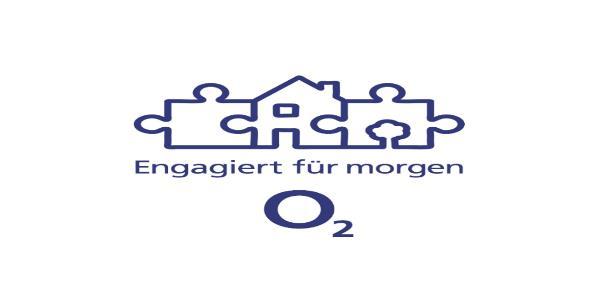 o2_cr_logo