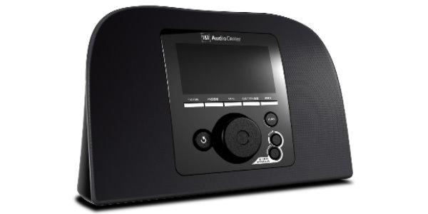 1&1 AudioCenter