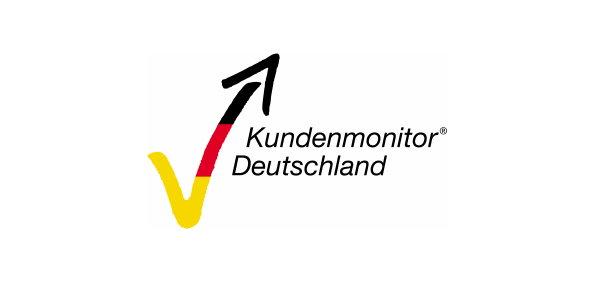 Kundenmonitor Deutschland