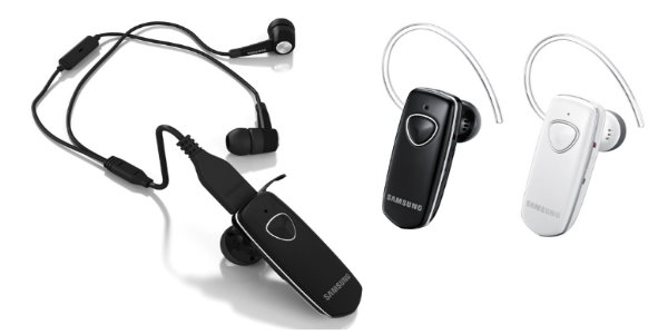 Bluetooth®-Headset HM3500