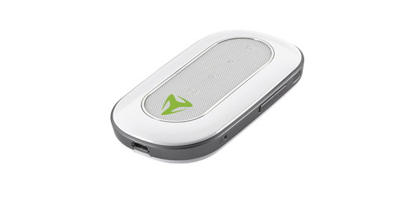 mobilcom-debitel Surf Box