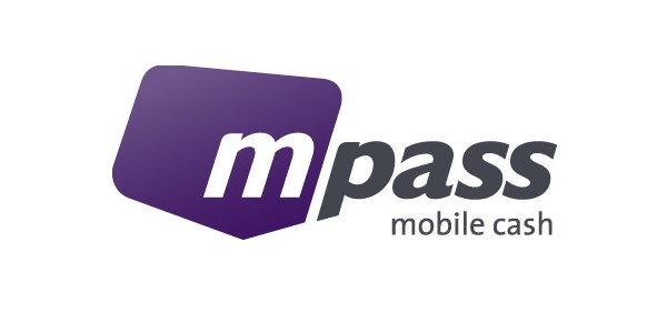 Mpass Shops